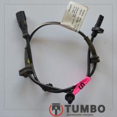 Sensor do freio ABS do Ford KA 2013/... 1.5