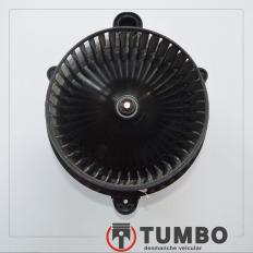 Motor do ar forçado do Ford KA 2013/... 1.5