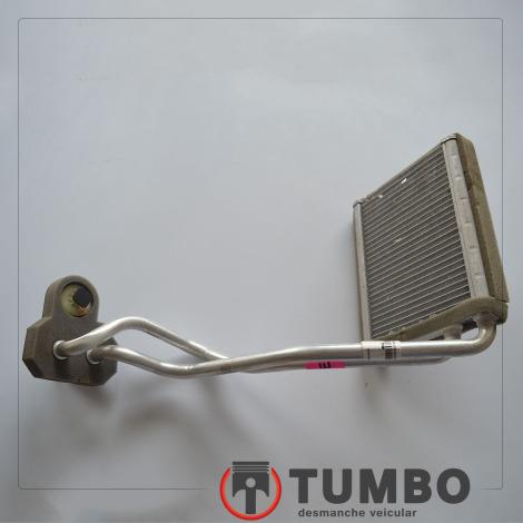 Evaporador do ar condicionado do Ford KA 2013/... 1.5