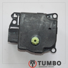 Motor da caixa do ar condicionado do Ford KA 2013/... 1.5
