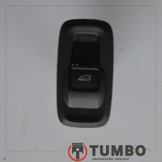 Botão do vidro dianteiro direito do Ford KA 2013/... 1.5