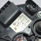 Alternador 5U0903025E do Gol G6 1.6