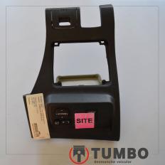Botão regulagem do retrovisor do Corolla 2.0 XRS 2013