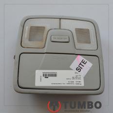 Luz de teto console porta óculos da IX35 2.0 gasolina