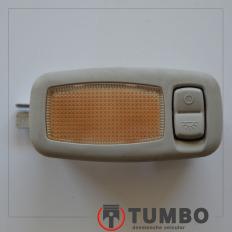 Luz interna traseira esquerda da IX35 2.0 flex