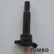 Bobina de ignição da IX35 2.0 gasolina