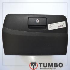 Porta luvas da IX35 2.0 gasolina