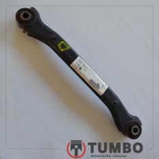 Braço tirante da suspensão traseira direita da IX35 2.0 gasolina