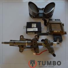 Kit de injeção da IX35 2.0 gasolina