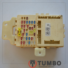Caixa de fusíveis 91950-25501 da IX35 2.0 gasolina