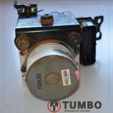 Módulo de freio ABS com bomba da IX35 2.0 gasolina