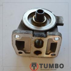 Suporte do filtro de óleo da IX35 2.0 gasolina