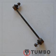 Bieleta braço da suspensão direito da IX35 2.0 flex