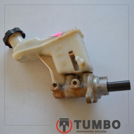 Cilindro mestre de freio da IX35 2.0 gasolina