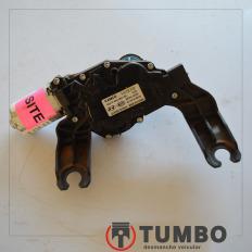 Motor do limpador traseiro da IX35 2.0 gasolina