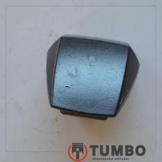 Sensor de luminosidade da IX35 2.0 gasolina