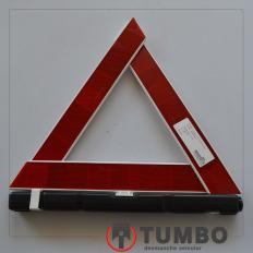Triângulo do Mobi Like