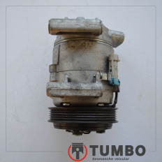 Compressor 52050384 do Mobi Like