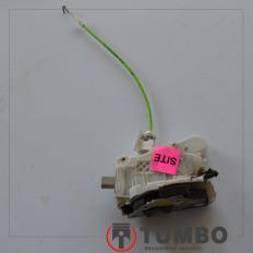 Fechadura elétrica traseira esquerda do Fox GII 1.0 2013