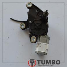 Motor do limpador traseiro do Fox GII 1.0 2013
