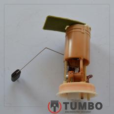 Boia sensor nível do tanque de combustível do Fox GII 1.0 2013