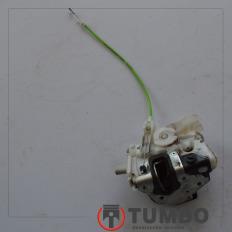 Fechadura elétrica traseira direita do Fox GII 1.0 2013