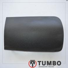 Moldura do painel tampa falsa do airbag do Fox GII 1.0 2013