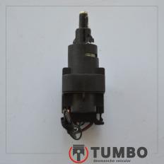 Interruptor da luz de freio do Fox GII 1.0 2013