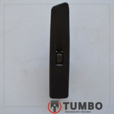 Botão do vidro dianteiro direito da Pajero TR4 Flex 4x4