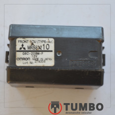 Módulo auxiliar 274004 da Pajero TR4 Flex 4x4