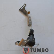 Válvula equalizadora de freio da Pajero TR4 Flex 4x4