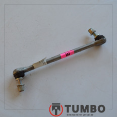 Bieleta braço de suspensão do Ford KA 2013/... 1.5