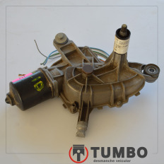 Motor do limpador traseiro do C4 Gran Picasso 2.0 2009