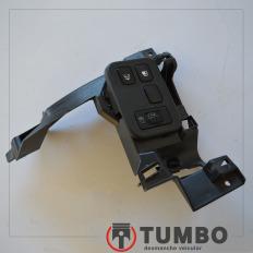 Botão do tanque/regulagem da luz do C4 Gran Picasso 2.0 2009