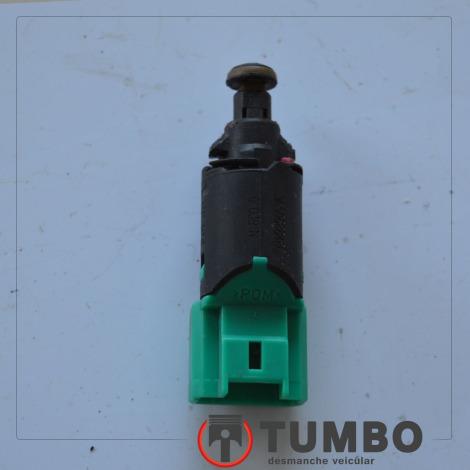 Interruptor da luz de freio do C4 Gran Picasso 2.0 2009