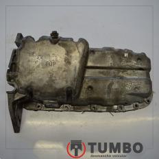 Cárter do motor da Doblô ADV 1.8 2008