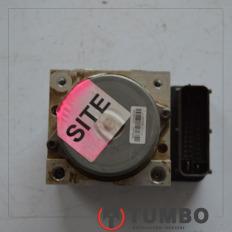 Módulo central do freio ABS da Spin 1.8 8V LT