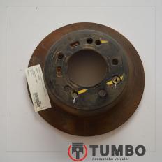 Disco de freio da IX35 2.0 flex