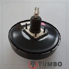 Servo freio hidrovácuo da IX35 2.0 flex