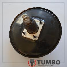 Servo freio hidrovácuo da IX35 2.0 gasolina