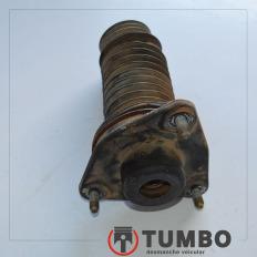 Batente do amortecedor dianteiro da IX35 2.0 gasolina
