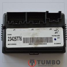 Módulo do 4x4 da S10 LS 200CV Manual 4x4