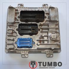Módulo de injeção da S10 2014/2015 LT 200CV Automática