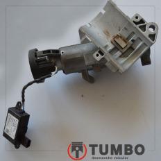 Cilindro de ignição sem chave da S10 2012/...