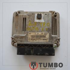 Módulo de injeção 12651790 da S10 2012/...