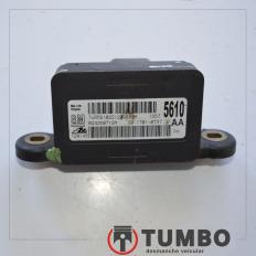 Módulo sensor de velocidade da S10 2012/...