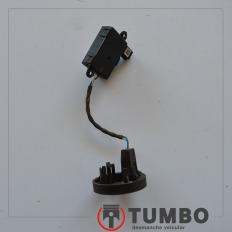 Imobilizador antena code F00HJ00493 da S10 2012/...