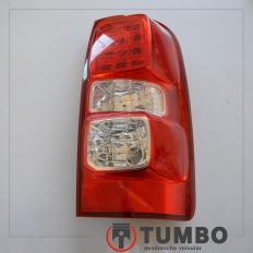 Lanterna direita da S10 2012/...