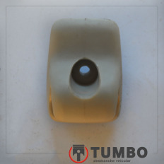 Suporte do tapa sol da S10 2012/...