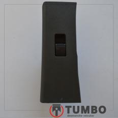 Botão do vidro direito da S10 2012/...